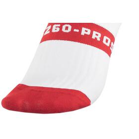 Endura FS260-Pro SL Socks white
